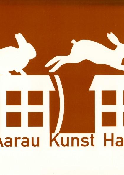 Vorschaubild für Aarau Kunst Haus
