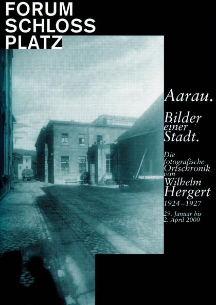 Vorschaubild für Aarau