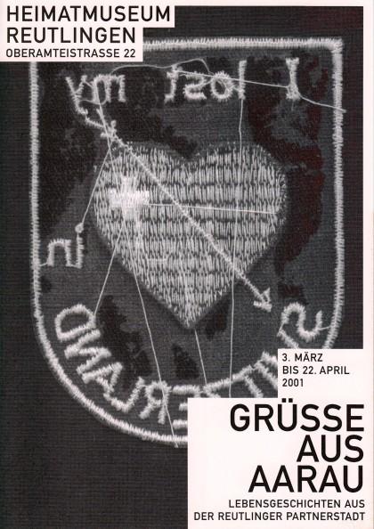 Vorschaubild für Grüsse aus Aarau