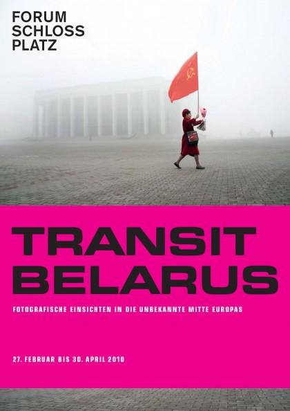 Vorschaubild für Transit Belarus