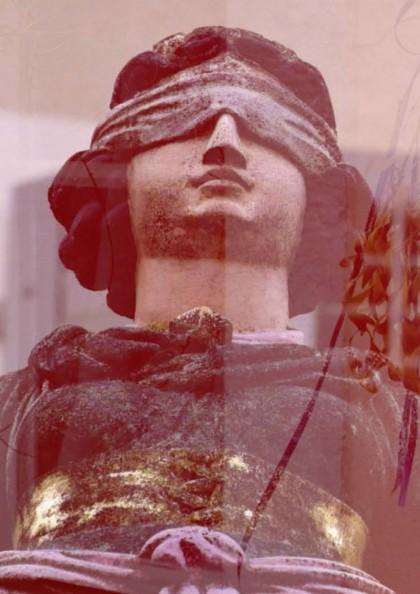Vorschaubild für Werkschau AIR Inas Halabi
